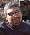 Vijay Ramanathan