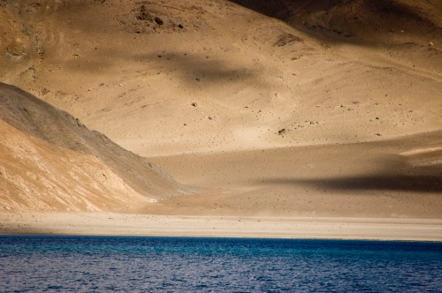 Pangong - Amazing backgrounds